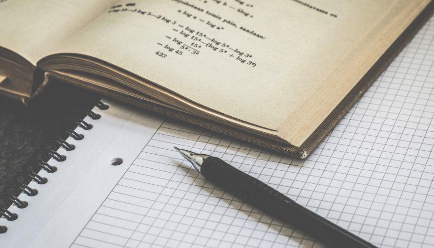 Данный урок рассматривает методику решения комбинированных (смешанных) неравенств (логарифмические и показательные) из книги под редакцией Д.А. Мальцева 2018 г. Математика.