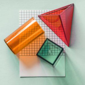 art-blocks-colorful