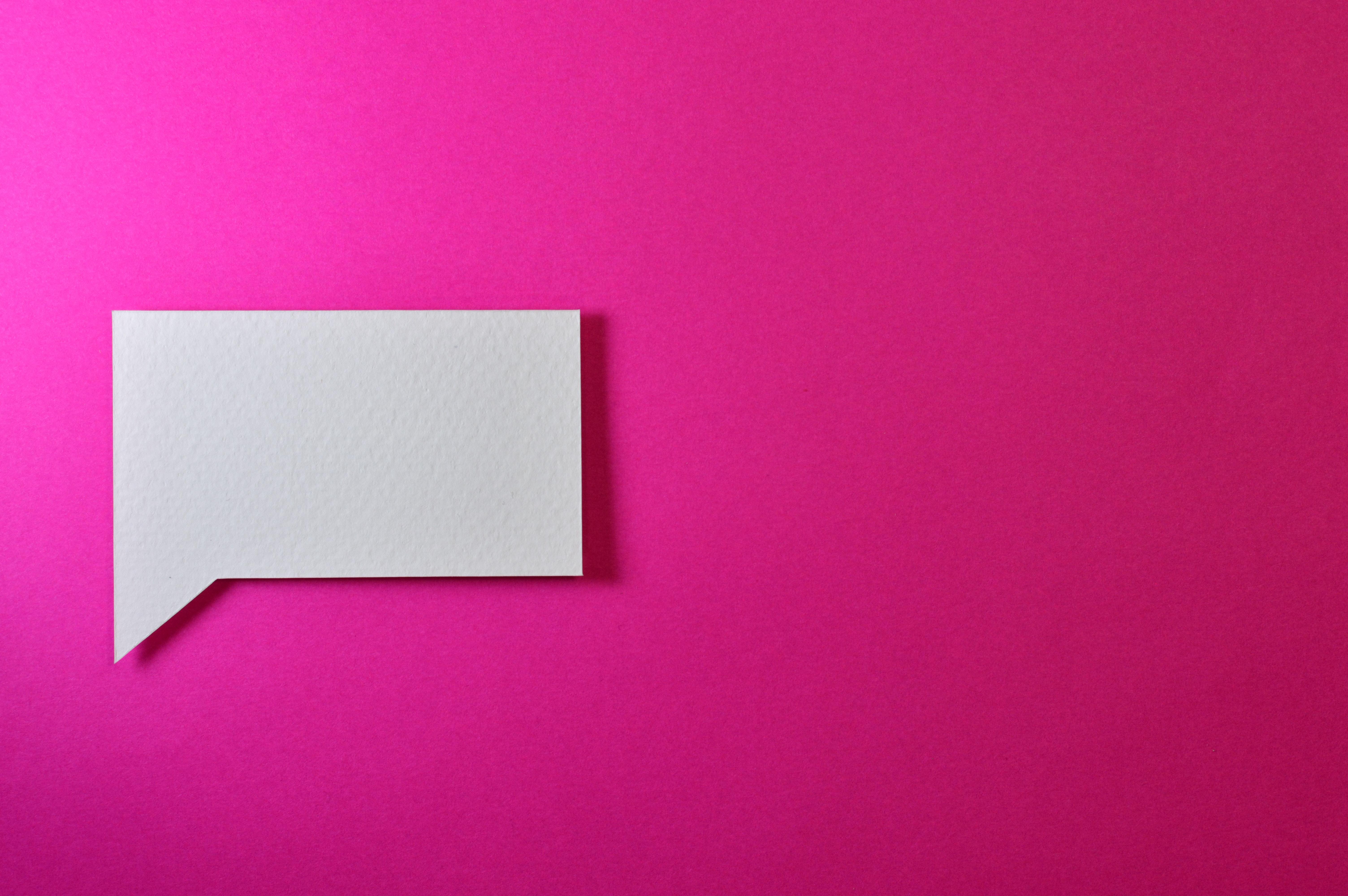art-blank-blank-space-1111367