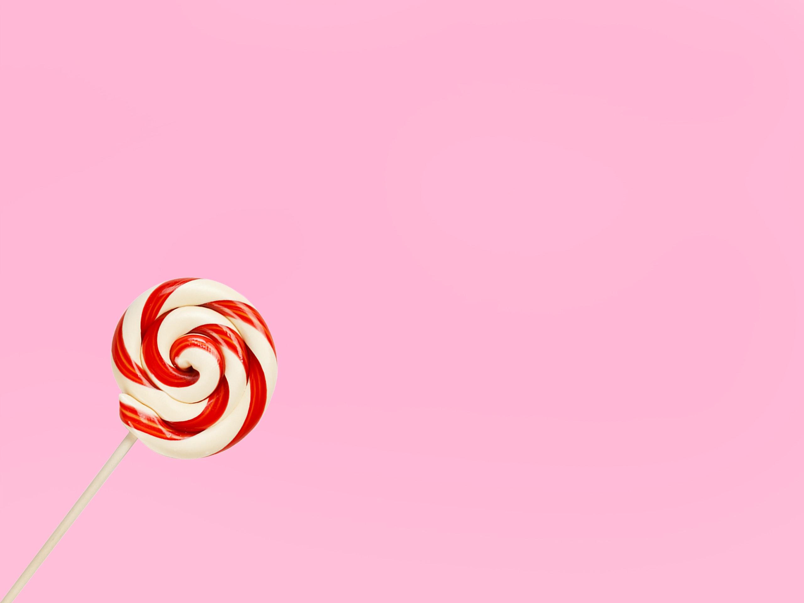 swirl-candy-stick
