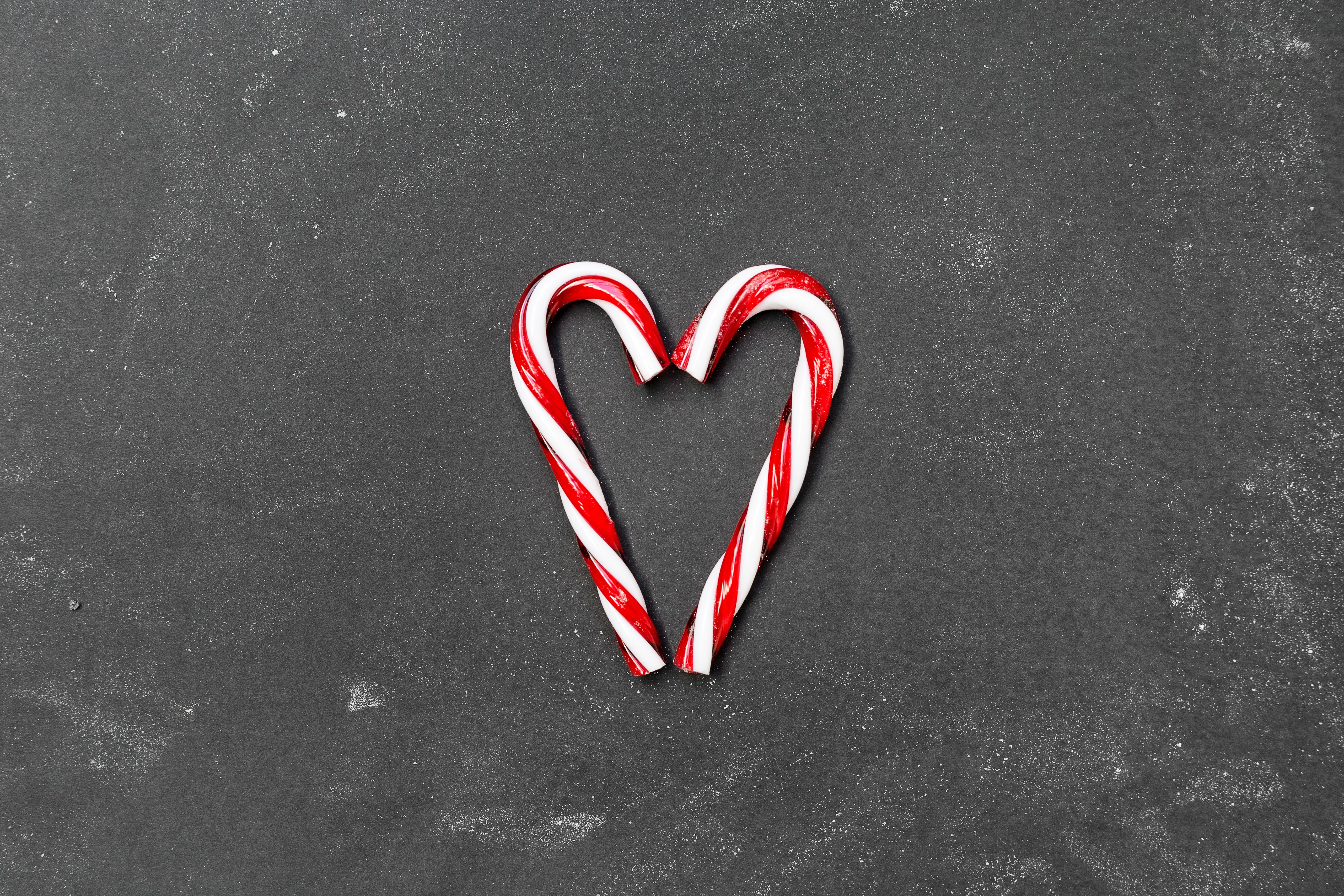 photo-of-red-and-white-candy-3371341